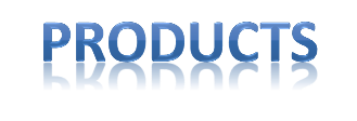 Product Head text